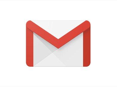 Какой почтовый сервис самый популярный в Украине, и почему 5 лет назад все было иначе
