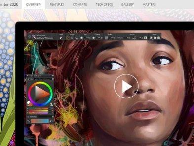 10 инструментов для создания иллюстрации для дизайнеров и любителей искусства