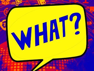 """Шість """"цікавих"""" питань на співбесіді і як на них реагувати"""