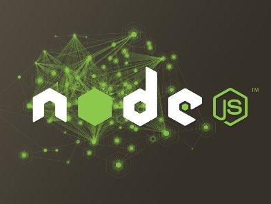 Лучшие фреймворки Node.Js для использования в 2019 году