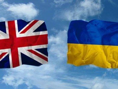 Великобритания совместно с Украиной запустила конкурс стартапов: не пропусти