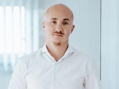Партнер Roosh Сергей Карташов рассказал о перспективах AI и ML в Украине