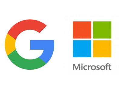 Протести в Google і Microsoft в 2019 році: від яких розробок закликали відмовитися співробітники і чого домоглися