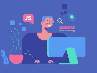 13 полезных советов и приемов работы с массивами JavaScript
