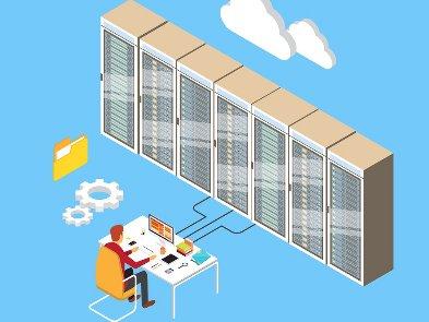 Состояние языка структурированных запросов (SQL) в 2019 году
