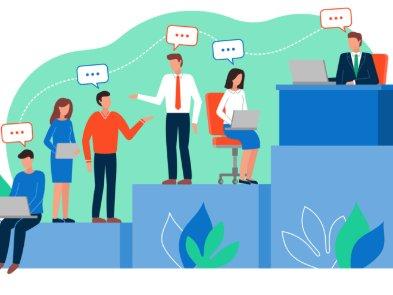 Коммуникации в жизни QA: как понимать людей и поддерживать хорошие отношения со всеми