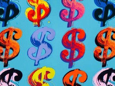 Будущее денег: будем ли мы их использовать через 100 лет?