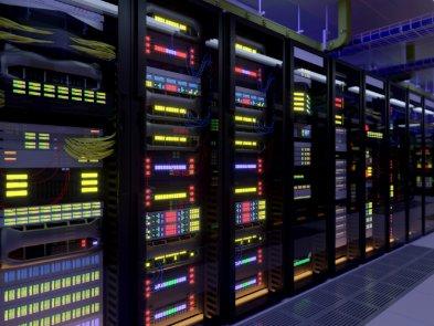 П'ять трендів в сфері зберігання даних, на які слід звернути увагу в 2020 році