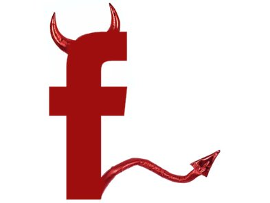 Facebook продавала дані, шантажувала розробників і прикривала партнерів: що відомо з витоку документів соцмережі