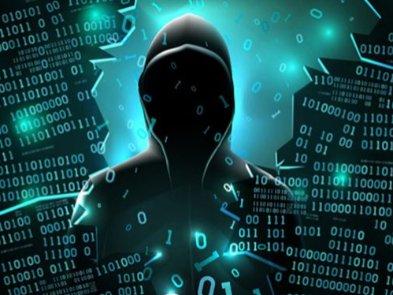 Кто такой этичный хакер и что нужно, чтобы им стать