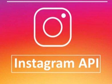 Законно ли использовать Instagram  API: новые правила