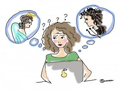 Вредные советы проджекту: как ставить задачи, чтобы их не выполняли с первого раза