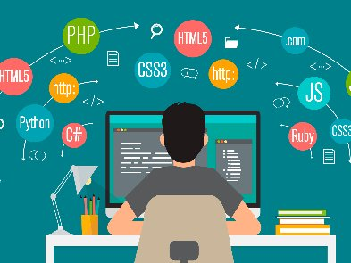 Как выбрать первый язык для изучения программирования? Поможем разобраться в основах