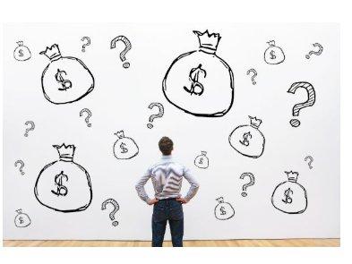 CTO в украинском IT зарабатывает в среднем $6000 в месяц - исследование