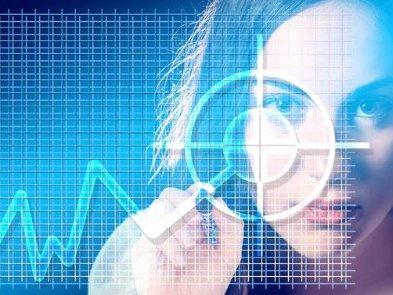 5 самых востребованных специальностей в технологических компаниях мира