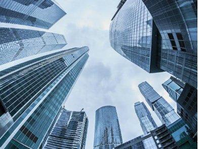 12 самых социально-ответственных технологических компаний в мире