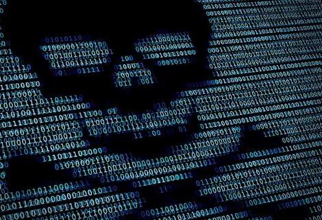 Наиболее распространенные уязвимости в безопасности веб-приложений