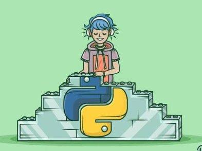 Что должен знать Python-разработчик