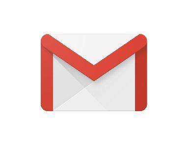 Малоизвестные факты об известном email