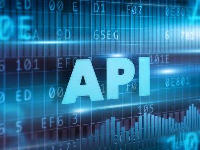 10  API, которые могут быть полезны  для вашего следующего проекта