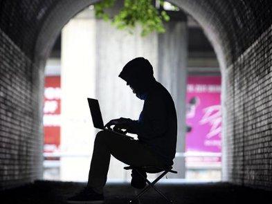 Исследование: большинство компаний понятия не имеют, сколько им может стоить кибератака