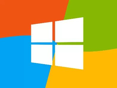 Microsoft прекратит поддержку Windows 7 в 2020 году