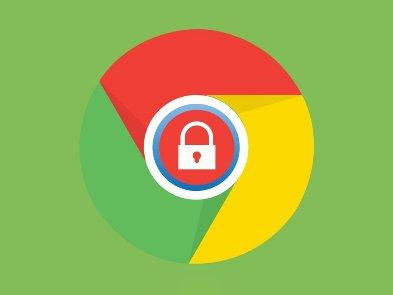 Chrome ограничивает блокировку рекламы: что это значит