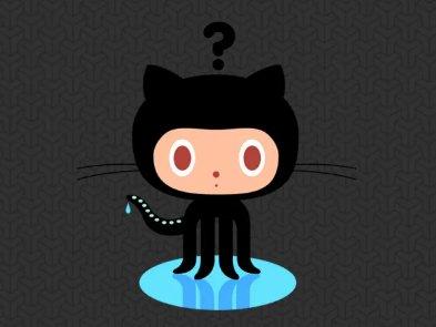 10 самых быстрорастущих языков программирования на GitHub