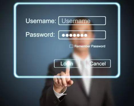 Секреты паролей: почему ваш пароль никогда не бывает безопасным?
