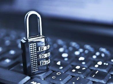 NCSC раскрывает список самых уязвимых паролей в мире