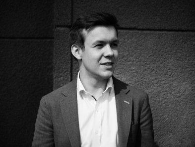 Чому українці бояться масштабувати бізнес – розповідає співзасновник Petcube Ярослав Ажнюк