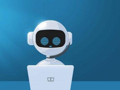 Где же искусственный интеллект и роботы в приоритете?