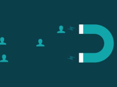 7 мотивов разработчиков для смены работы и как продать им вакансию