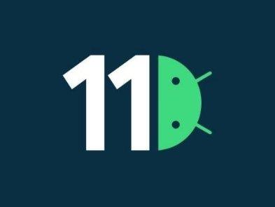 Google випустила другу бета-версію Android 11 для розробників: що нового