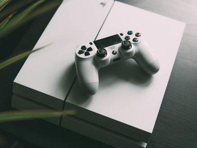 Есть ли ценность игрового ИИ?