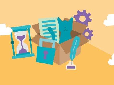 Жизненный цикл разработки программного обеспечения: все о SDLC