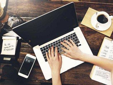 6 советов, которые помогут увеличить трафик вашего блога