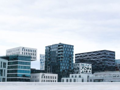Підкорити північ: 5 порад для IT-компаній, які хочуть вийти на норвезький ринок