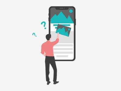 17 корисних інструментів для економного створення мобільних додатків