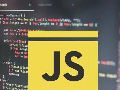 7 корисних прийомів з rest параметрами і spread операторами на JavaScript об'єктах