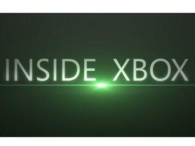 Microsoft показала вражаючий список перших ігор для Xbox Series X