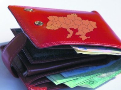 Кому из разработчиков больше всего платят в Украине: исследование