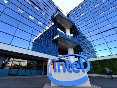 Facebook помогает Intel в разработке процессора глубокого обучения AI Xeon