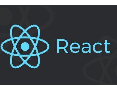 Використовуємо localStorage в React