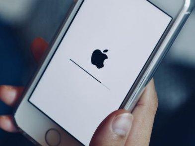 Простые юнит-тесты в разработке под iOS