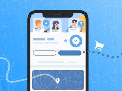 Технологии слежки за пользователями: как и зачем компании собирают ваши персональные данные