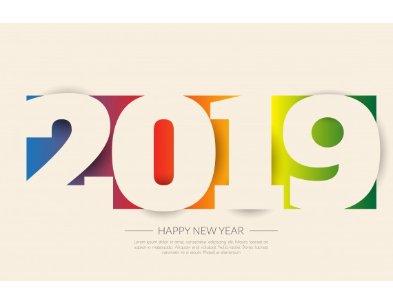 Фронтенд-2019: підсумки року