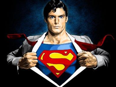 15 характеристик чат-бота, которые делают его похожим на супергероя