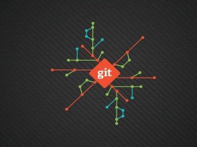 Швидке вивчення Git: найголовніше