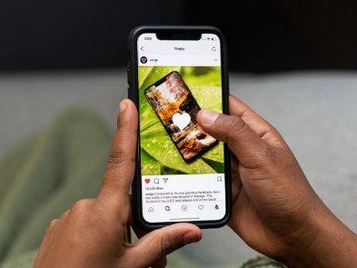 Неожиданные способы, которыми Instagram изменил мир